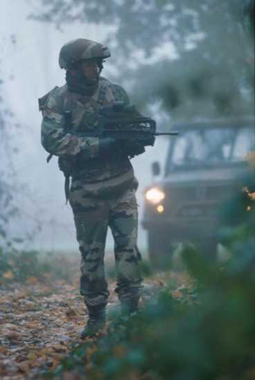 http://cyberyana.free.fr/army2000/france/FELIN/felin_html_6d53ff66.jpg