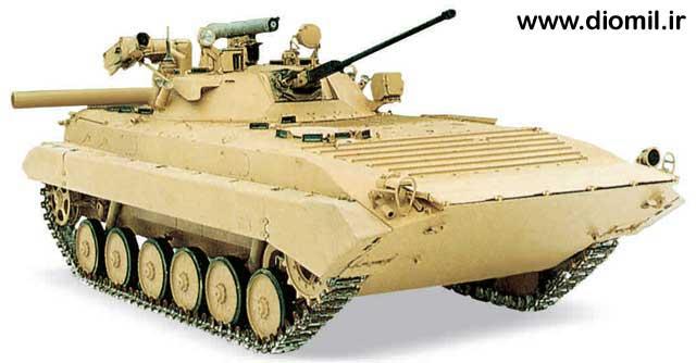 http://cyberyana.free.fr/army2000/iran/bmp2.jpg